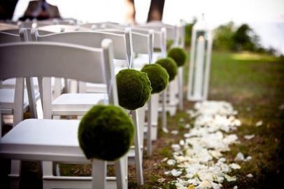 Faszination Hochzeit