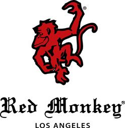 logo_redmonkey.jpeg