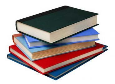 Bücher zum Pflanzenpressen