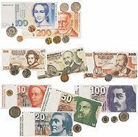 Verbraucherzentralen helfen bei der richtigen Geldanlage.