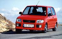 Importeure wie Daihatsu bieten schon seit längerer Zeit die Zweijahresgarantie.