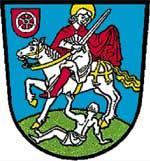 Hildegard von Bingen (1098-1179)