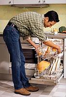 """""""Work-Life-Coordinators"""" helfen Berufstätigen beim Erledigen anfallender Hausarbeiten."""