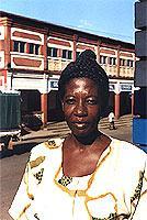 Ashanti-Frau (© W. Gerl).jpeg