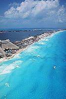 Cancún (© 2000, Photos To Go).jpeg
