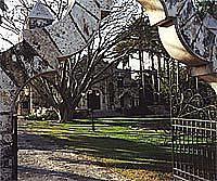 Verblichene Pracht am Paseo de Montejo (© L. Scheitzach).jpeg
