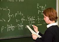Referendare sehen sich vielfach schlecht auf den Schulalltag vorbereitet.