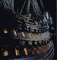 © Hans Hammarskiöld & Vasa- Museum Stockholm, Schweden..jpeg