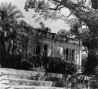Finca La Vigía: Hemingways Landsitz bei Havanna