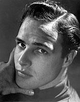 Marlon Brando war in den 1950er zugleich Elternschreck und Jugendidol.