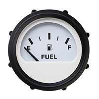 Die Erdölreserven gehen zur Neige – mit Wasserstoff-Antrieb wäre die Angst vor leeren Tanks passé.