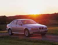 © BMW AG..jpeg