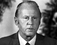 Heyerdahl 1978 während einer Pressekonferenz in London.