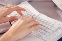 Kein großer Aufwand: Medikamente sind in naher Zukunft problemlos über PC und Internet erwerbbar.
