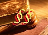 Mittlerweile ein Fall für die Justiz: Der Apotheker-Verband reichte Klage ein.