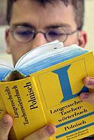 Berufliche Weiterbildung im Langzeiturlaub ist auch beim Arbeitgeber gern gesehen.