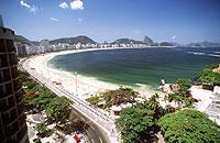 Ein denkbares Modell: Vier Jahre Knochenjob im Betrieb, dafür ein Jahr Entschädigung an Rios langen Sandstränden.