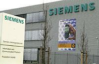 Bei großen Firmen wie Siemens tausendfach erprobt: Befristete Auszeiten ermöglichen den Angestellten eine flexible Arbeitszeitgestaltung.