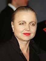 """Hanna Schygulla, vielfach Hauptdarstellerin, gehörte zur """"Fassbinder-Familie"""""""