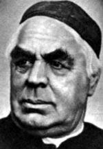 Sebastian Kneipp (1821-1897)
