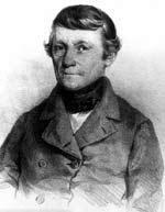 Vincent Prießnitz (1799-1851)