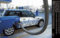 © BMW AG. Das Auto der Zukunft tankt Wasserstoff..jpeg