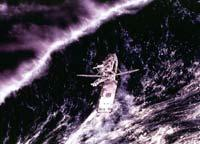 """Der Sturm"", © Cinescope.jpeg"
