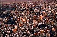 Abendstimmung in Buenos Aires. (© Argentinische Botschaft, Berlin).jpeg