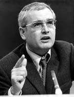 Martin Walser, 1968