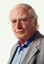 Martin Walser, 2001
