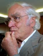 Martin Walser 2002
