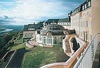 Gästehaus Petersberg (© www.gaestehaus-petersberg.com).jpeg