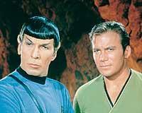 © Paramount. Mr. Spock – zu satanisch?.jpeg