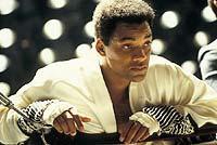 Ein Leben für den Boxsport; © 2002 - 20th Century Fox & Initial Entertainmen