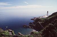 Entstanden aus den Tiefen des Ozeans: die Isle of Man (© Digital Coll./IPTC).jpe