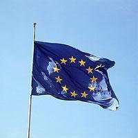 Der beantragte EU-Beitritt des griechischen Teils von Zypern stellt einen kritischen Punkt bei der Lösung des Zypernkonflikts dar.