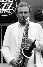 Stan Getz © Corbis-Bettmann, New York.jpeg