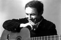 Joao Gilberto © KPA Köln/ Everett Collection.jpeg