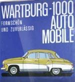 © VEB Automobilwerke Eisenach.jpeg