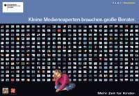 © Bundesministerium für Familie, Senioren, Frauen und Jugend.jpeg