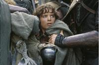 Frodo (Elijah Wood); © Warner Bros..jpeg