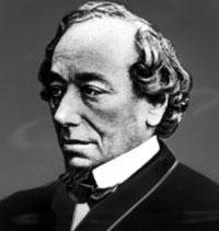 Benjamin Disraeli.jpeg