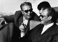 Brandt beim Staatsbesuch in der Sowjetunion, 1971.jpeg