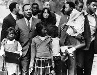 Martin Luther King mit Joan Baez.jpeg