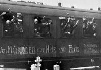 Kriegsbegeisterung der Deutschen.jpeg
