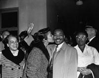 Martin Luther King mit seiner Frau Coretta.jpeg