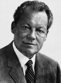 Willy Brandt 1913-1992, SPD-Politiker.jpeg