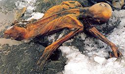 So gab der Gletscher die Leiche frei..jpeg