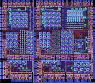 Mikroprozessor