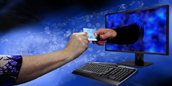 Online-Zahlverfahren